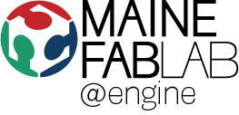 maine-fablab-logo