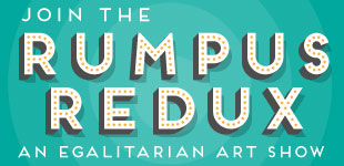RUMPUS-WEB-THUMB