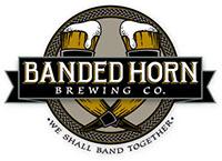 banded_horn_logo