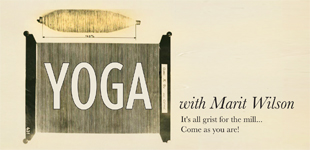marit_yoga_banner_sketch2