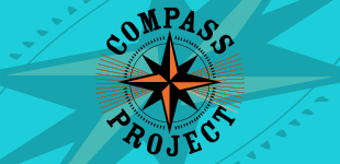 Compass Project Open House Web Thumbnail